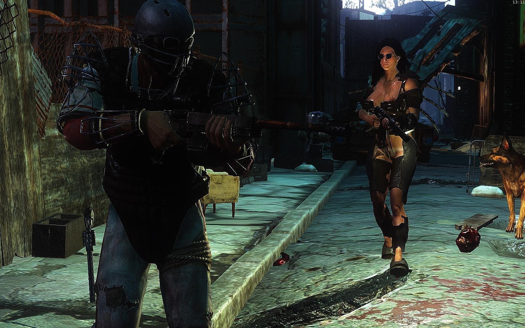 Fallout4 2019-02-07 13-11-13-54