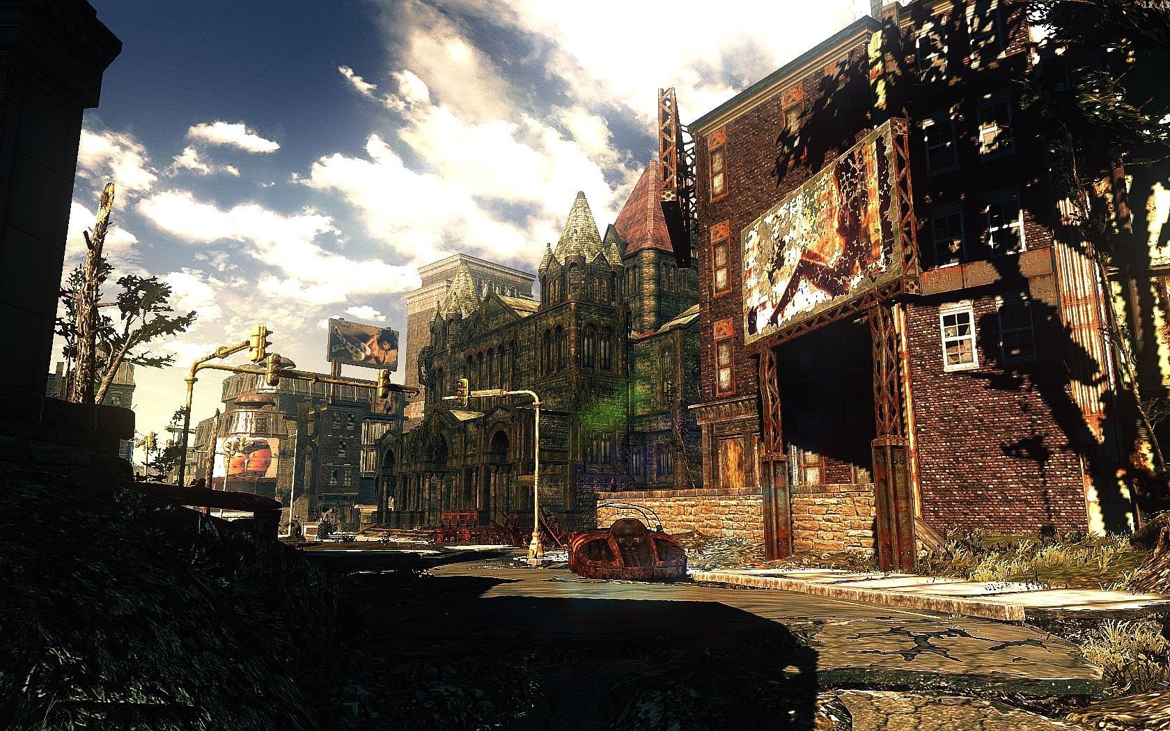 Fallout4 2019-02-13 12-43-47-12