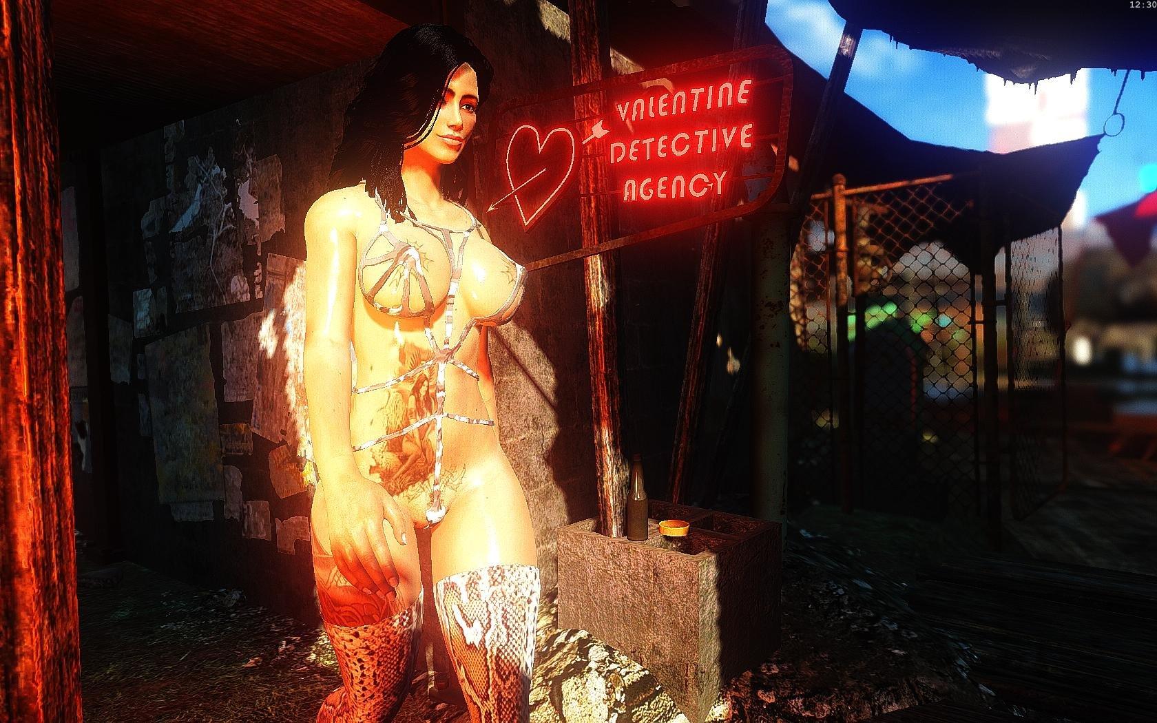 Fallout4 2019-02-13 12-30-50-82