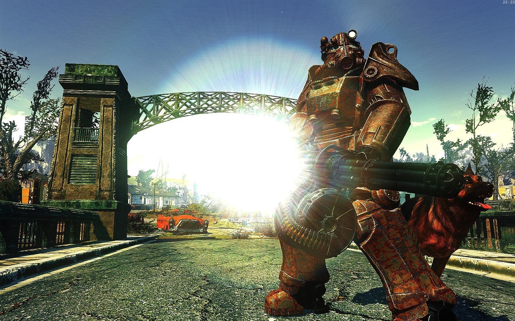 Fallout4 2019-02-19 22-22-12-80