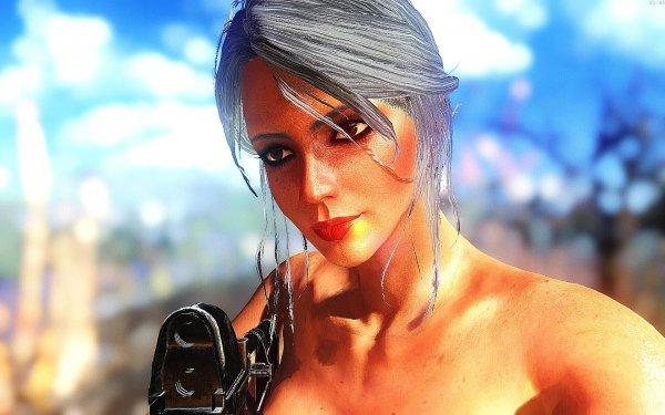 Fallout4 2019-02-15 21-45-42-52
