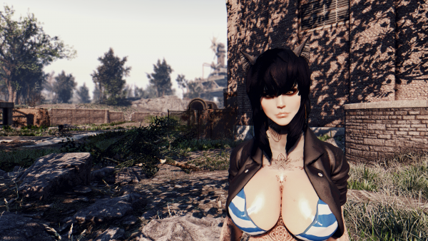 Fallout 4 Screenshot 2019.01.01 - 22.00.51.66.png