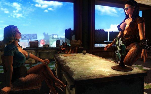 Fallout4 2019-02-08 06-52-09-17