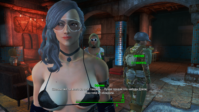 Fallout4 2019-02-17 17-01-43.png
