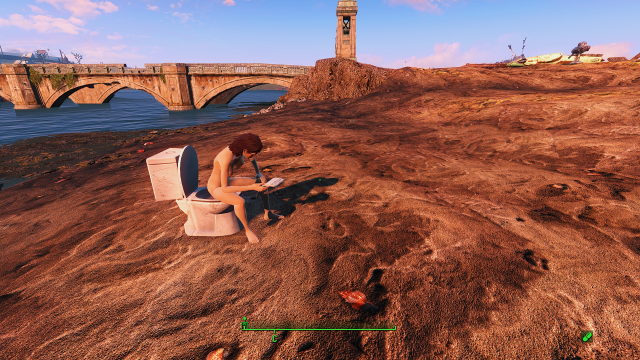 Fallout4 2019-03-08 06-55-33.png
