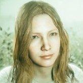 Oksana9876