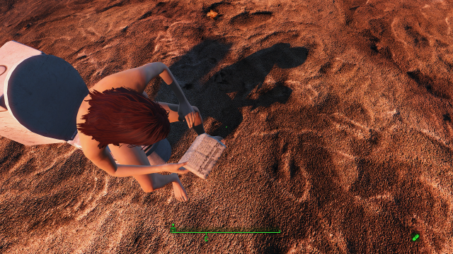 Fallout4 2019-03-08 06-55-40.png