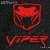 Viper01