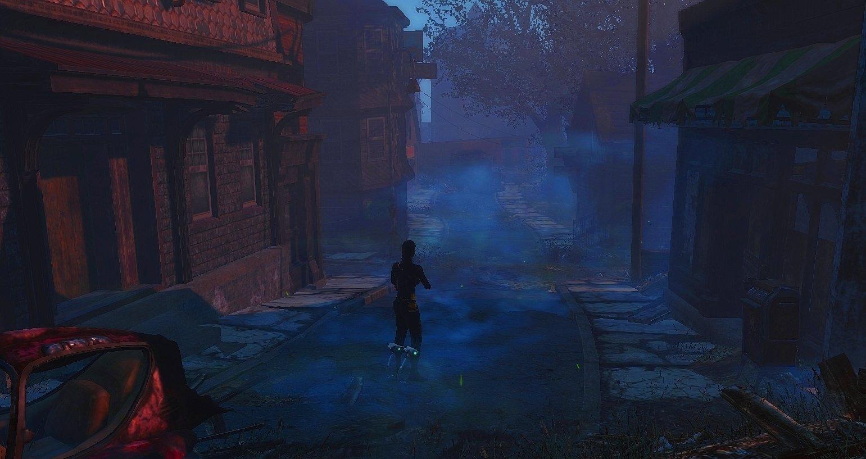 Fallout4 2019-01-30 01-49-26