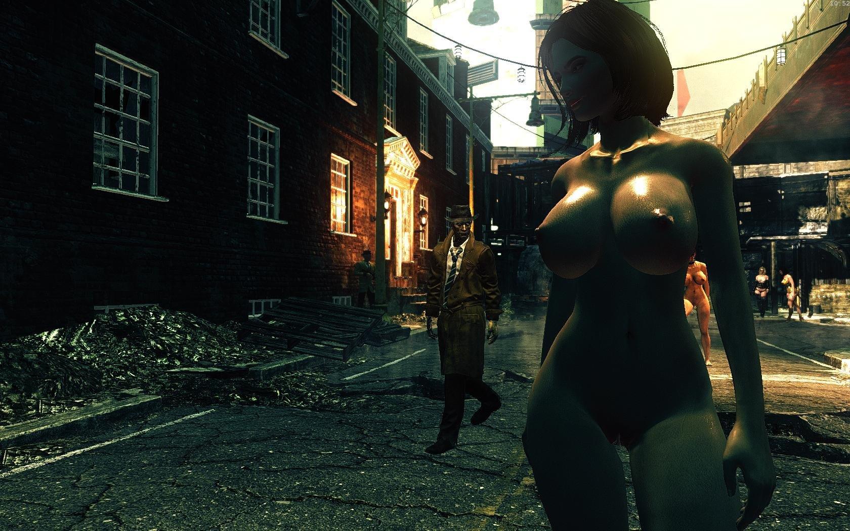 Fallout4 2019-03-25 10-52-27-13