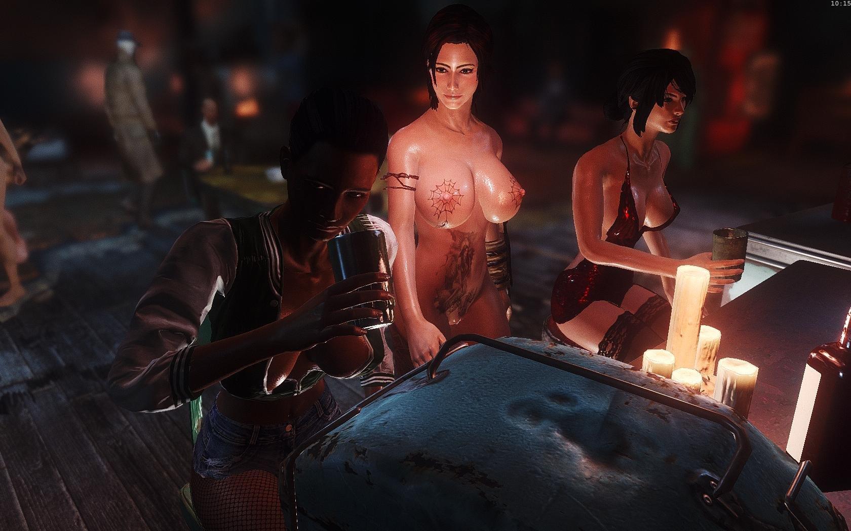 Fallout4 2019-03-25 10-15-48-04