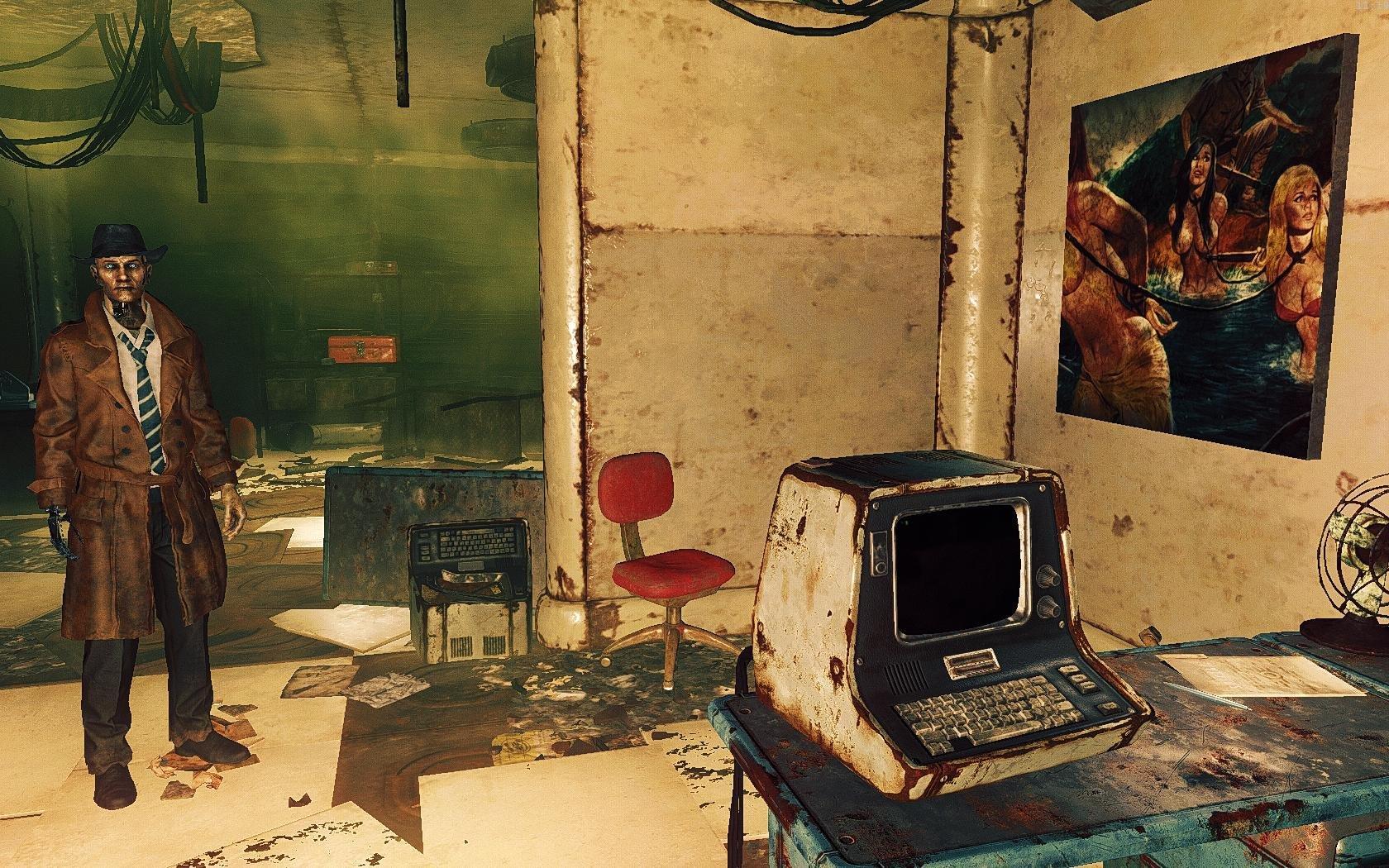 Fallout4 2019-03-25 11-19-51-03