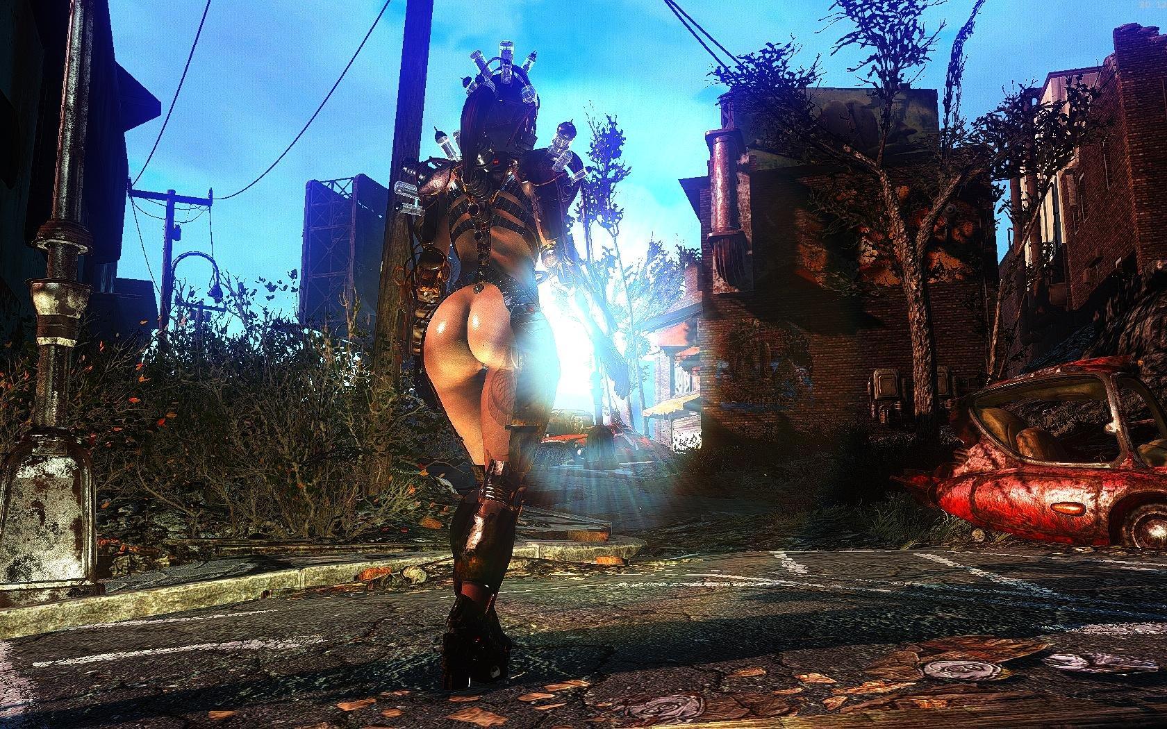 Fallout4 2019-03-09 20-12-20-28