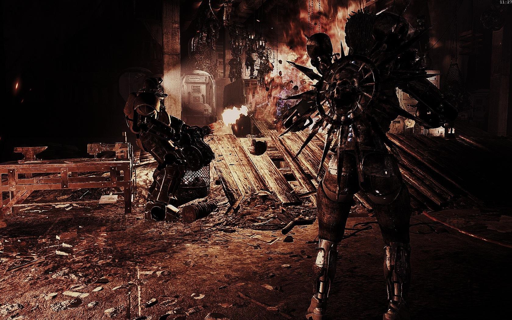 Fallout4 2019-03-08 11-27-56-99