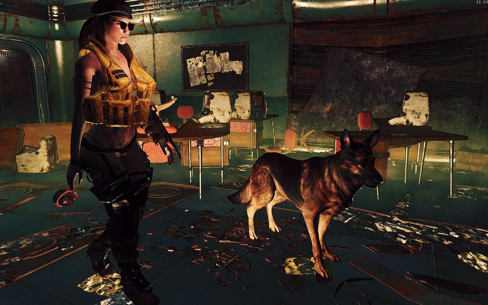 Fallout4 2019-03-25 11-23-59-06