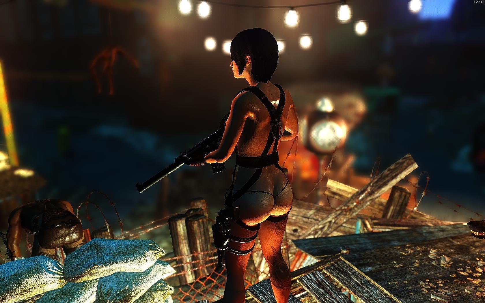 Fallout4 2019-03-04 12-41-46-62