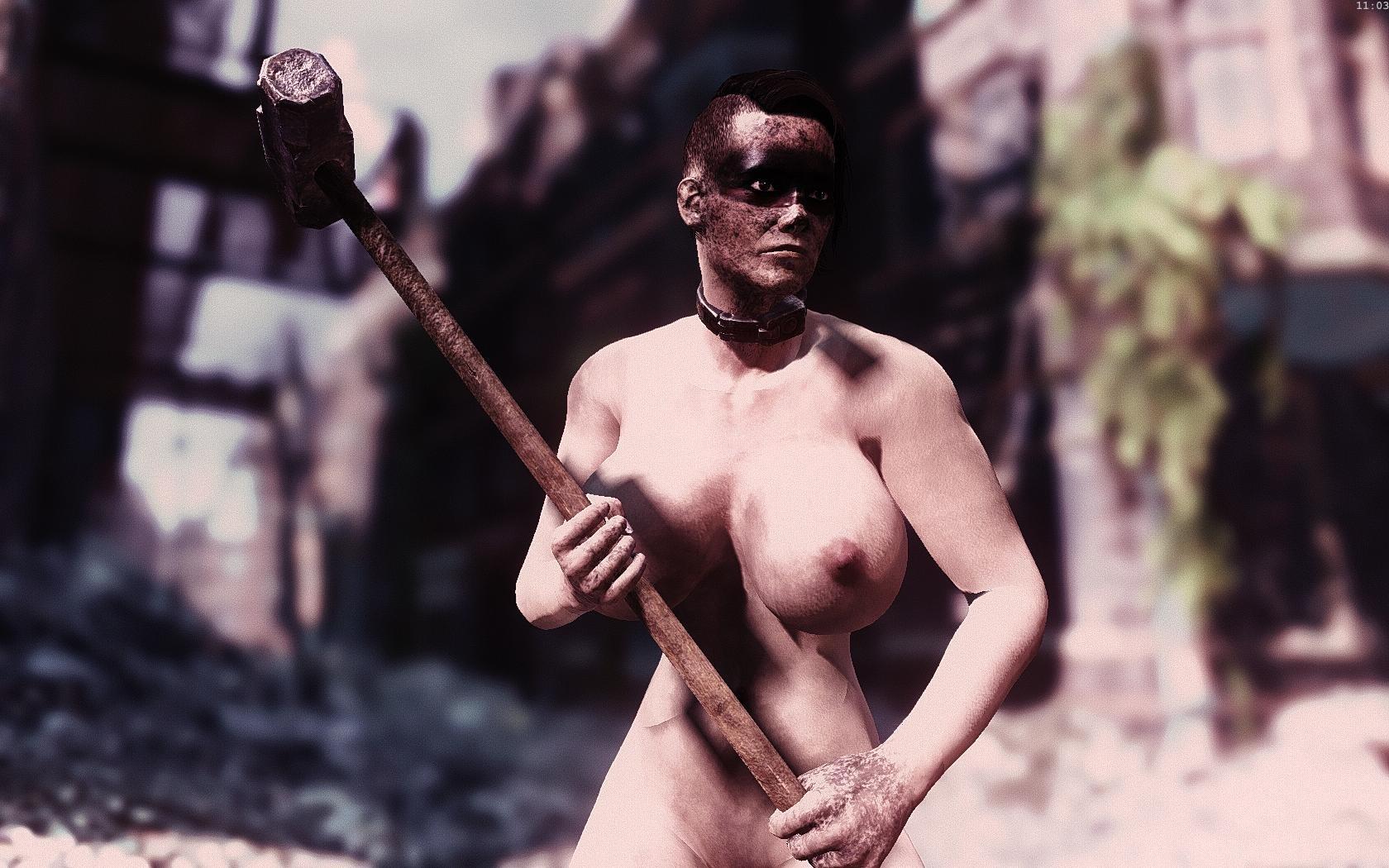 Fallout4 2019-03-25 11-03-08-64