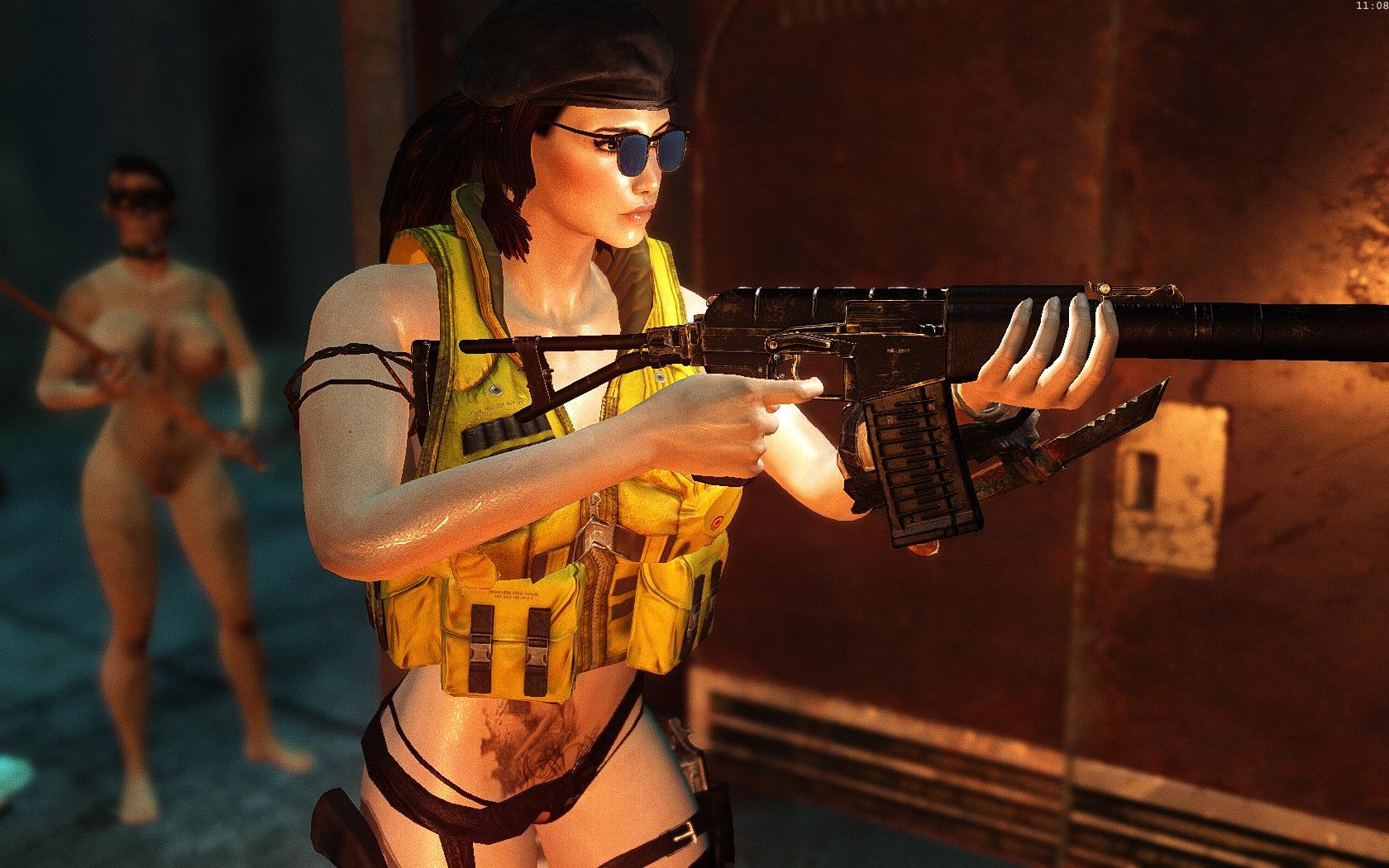 Fallout4 2019-03-25 11-08-21-85