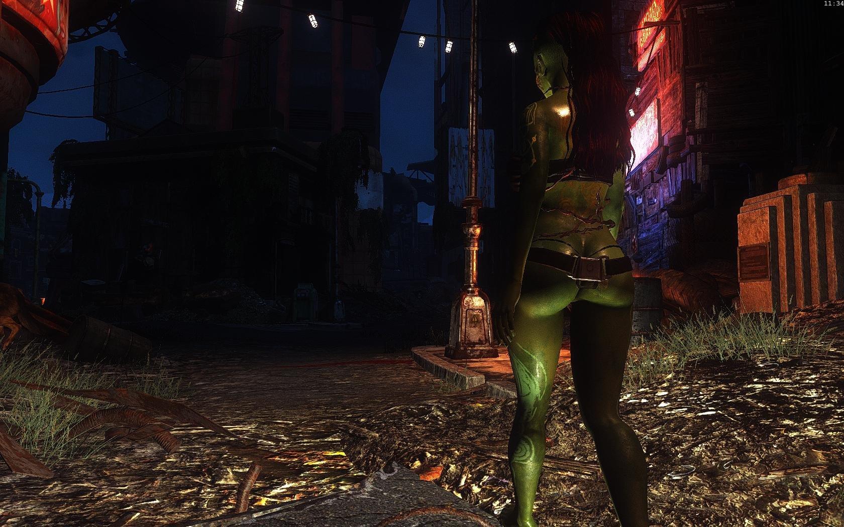 Fallout4 2019-03-17 11-34-16-30