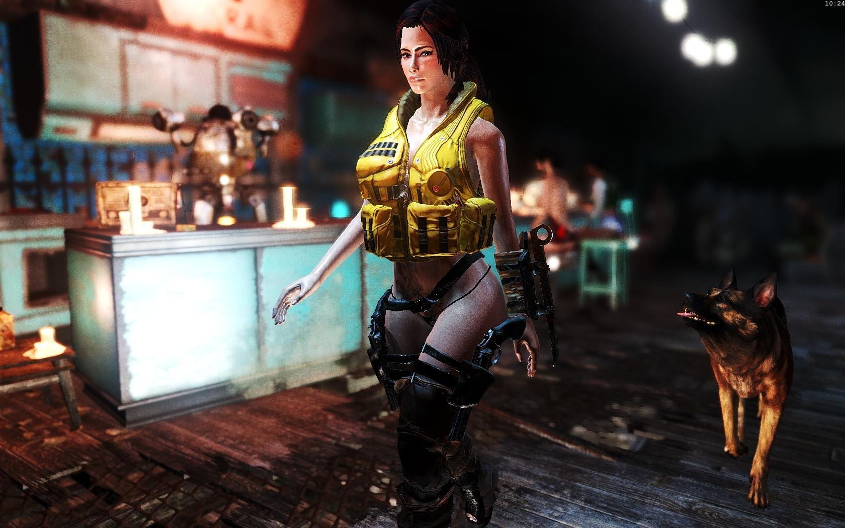 Fallout4 2019-03-25 10-24-49-34