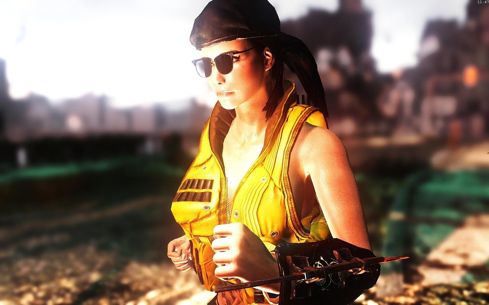 Fallout4 2019-03-25 11-47-35-36