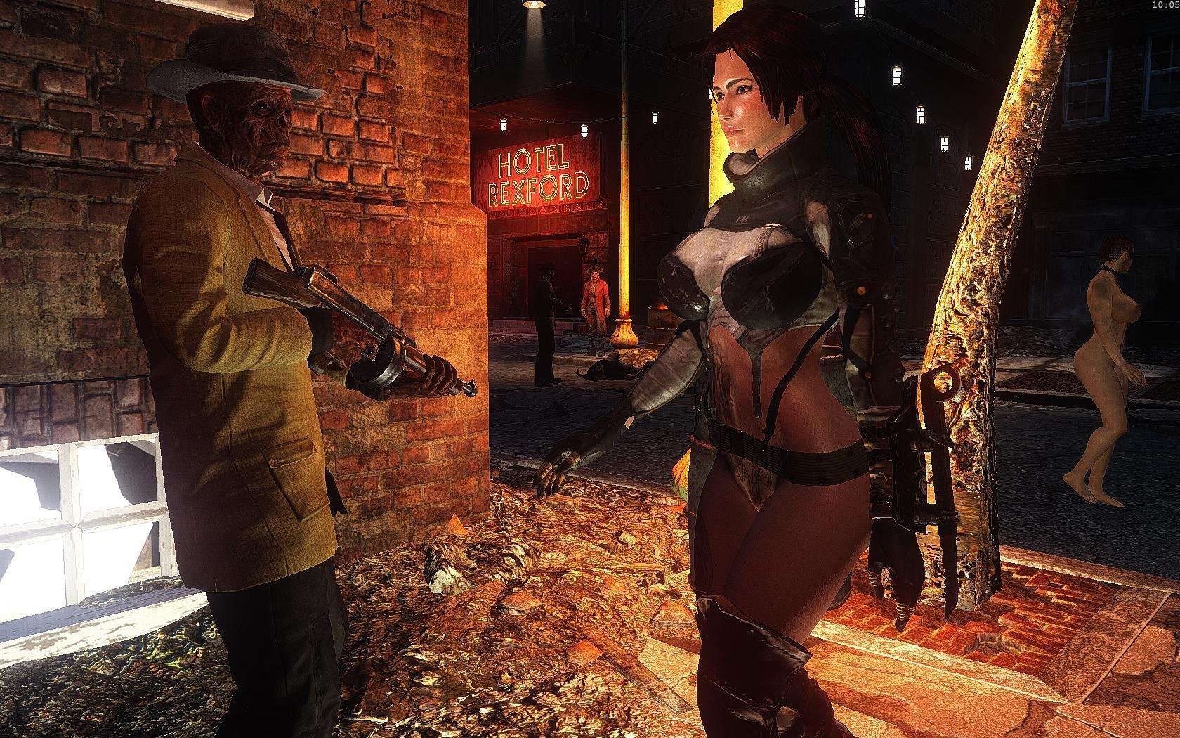 Fallout4 2019-03-25 10-05-25-91