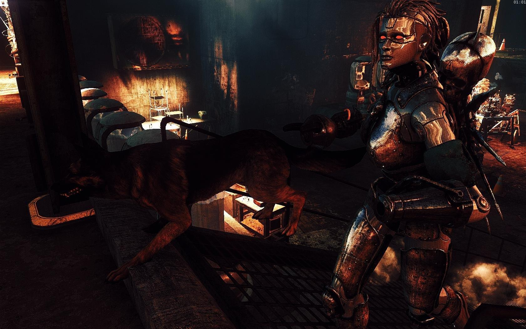 Fallout4 2019-03-08 01-01-52-95