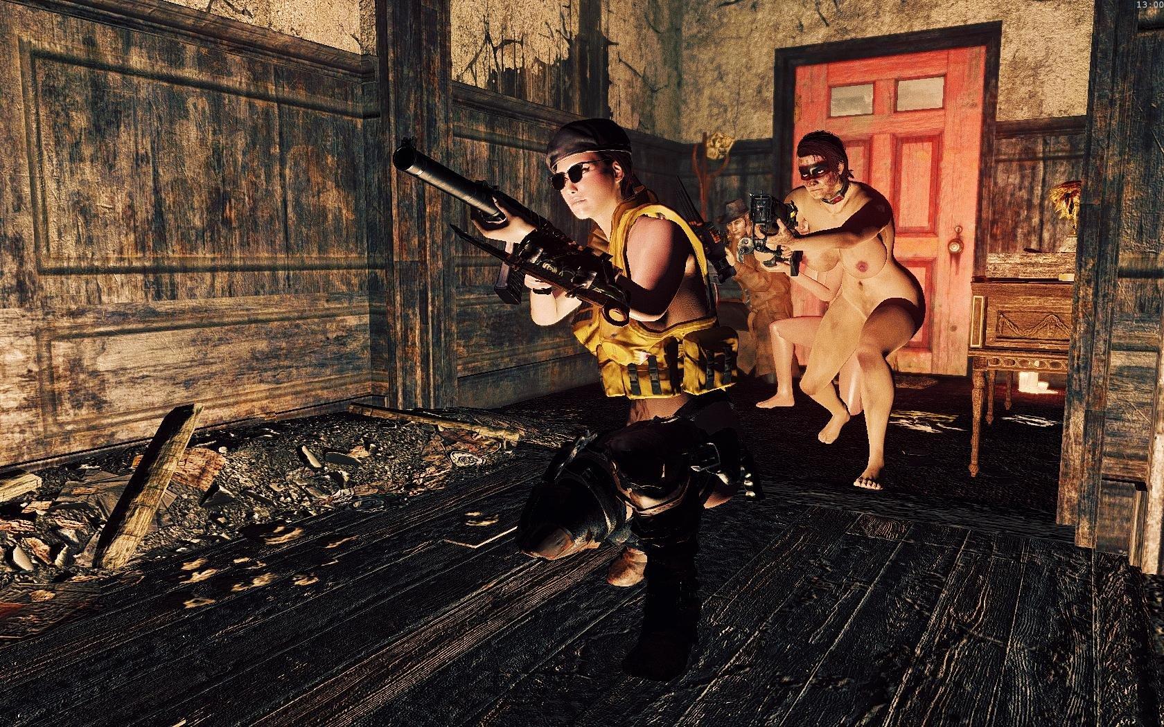 Fallout4 2019-03-25 13-00-57-11