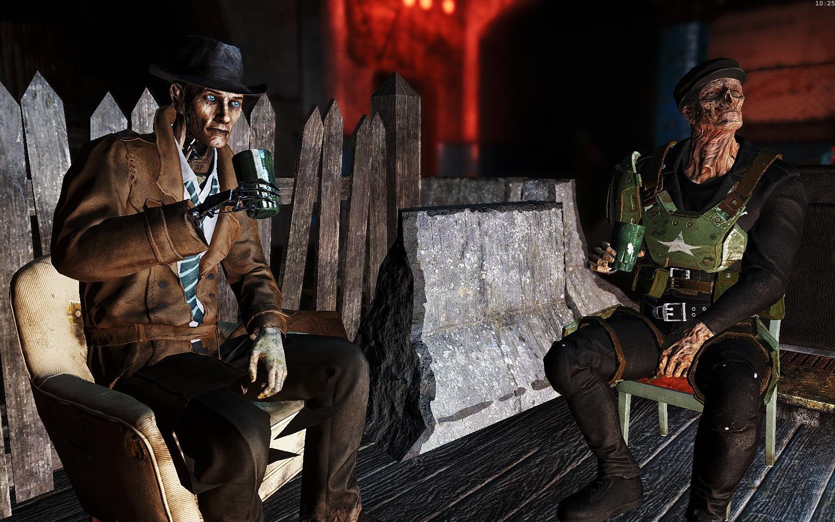 Fallout4 2019-03-25 10-25-54-67
