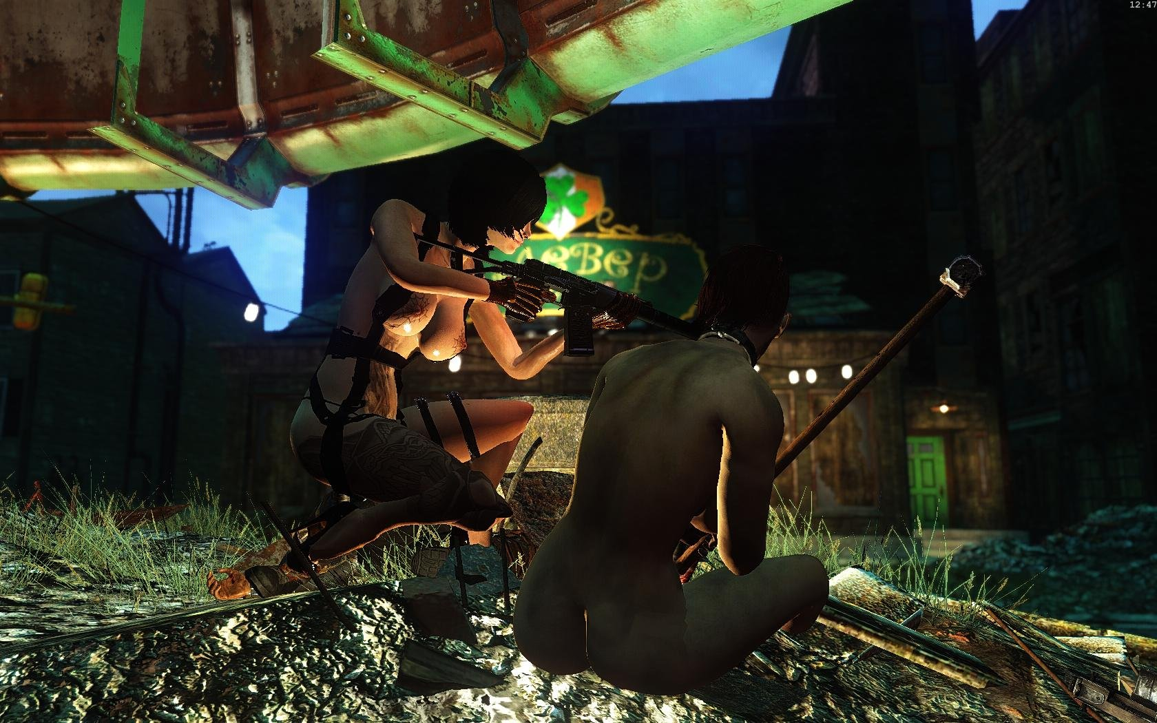 Fallout4 2019-03-04 12-47-51-85