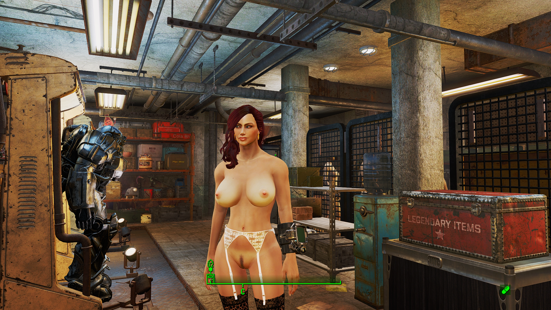 Fallout4 2019-03-03 11-47-00.png