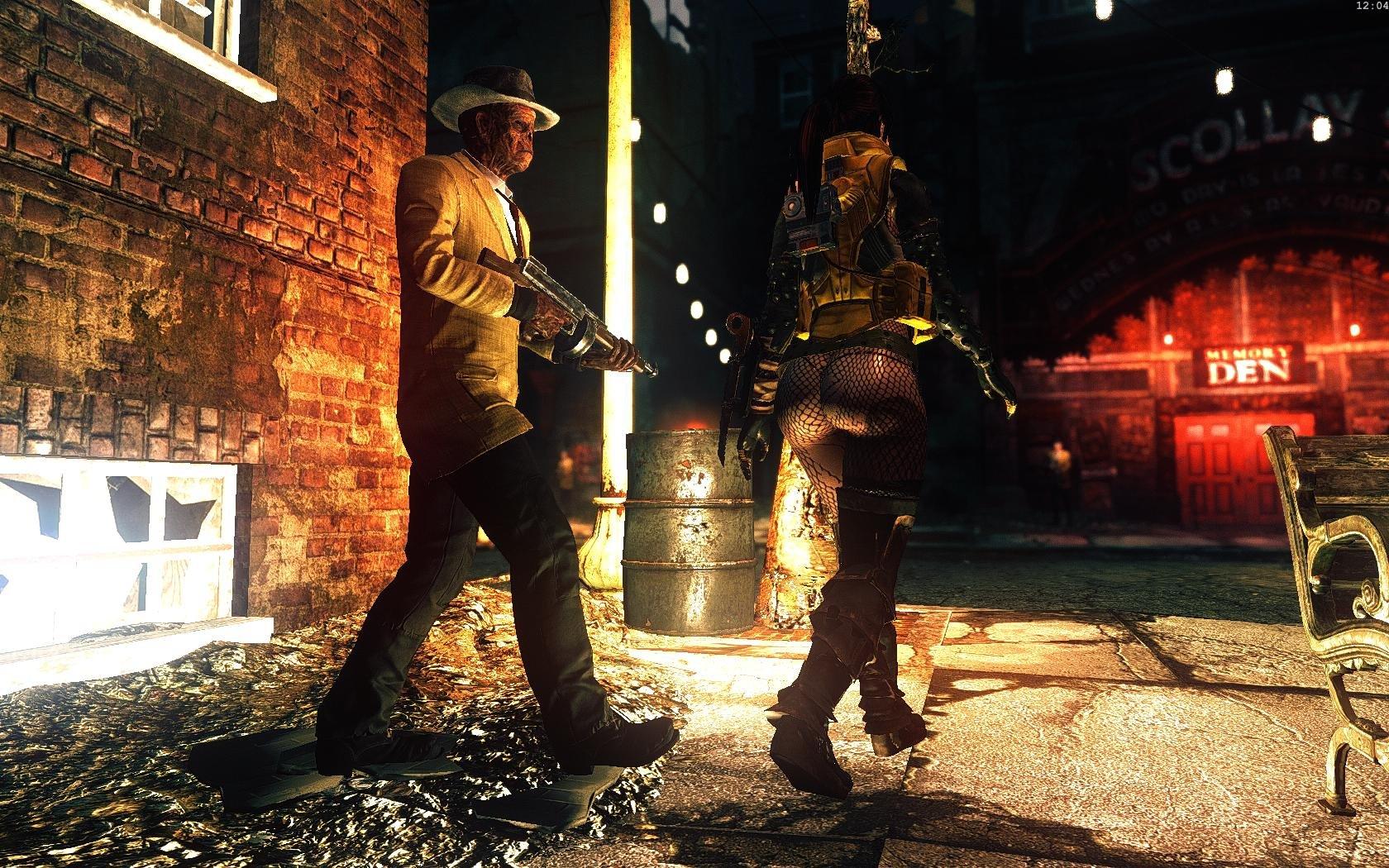 Fallout4 2019-03-17 12-04-26-14