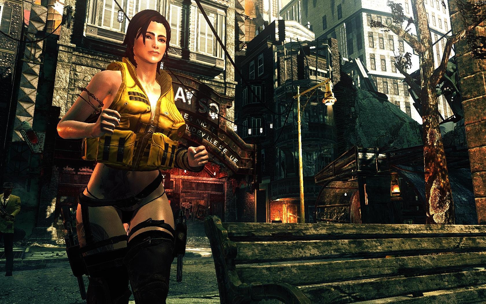 Fallout4 2019-03-25 10-51-30-03