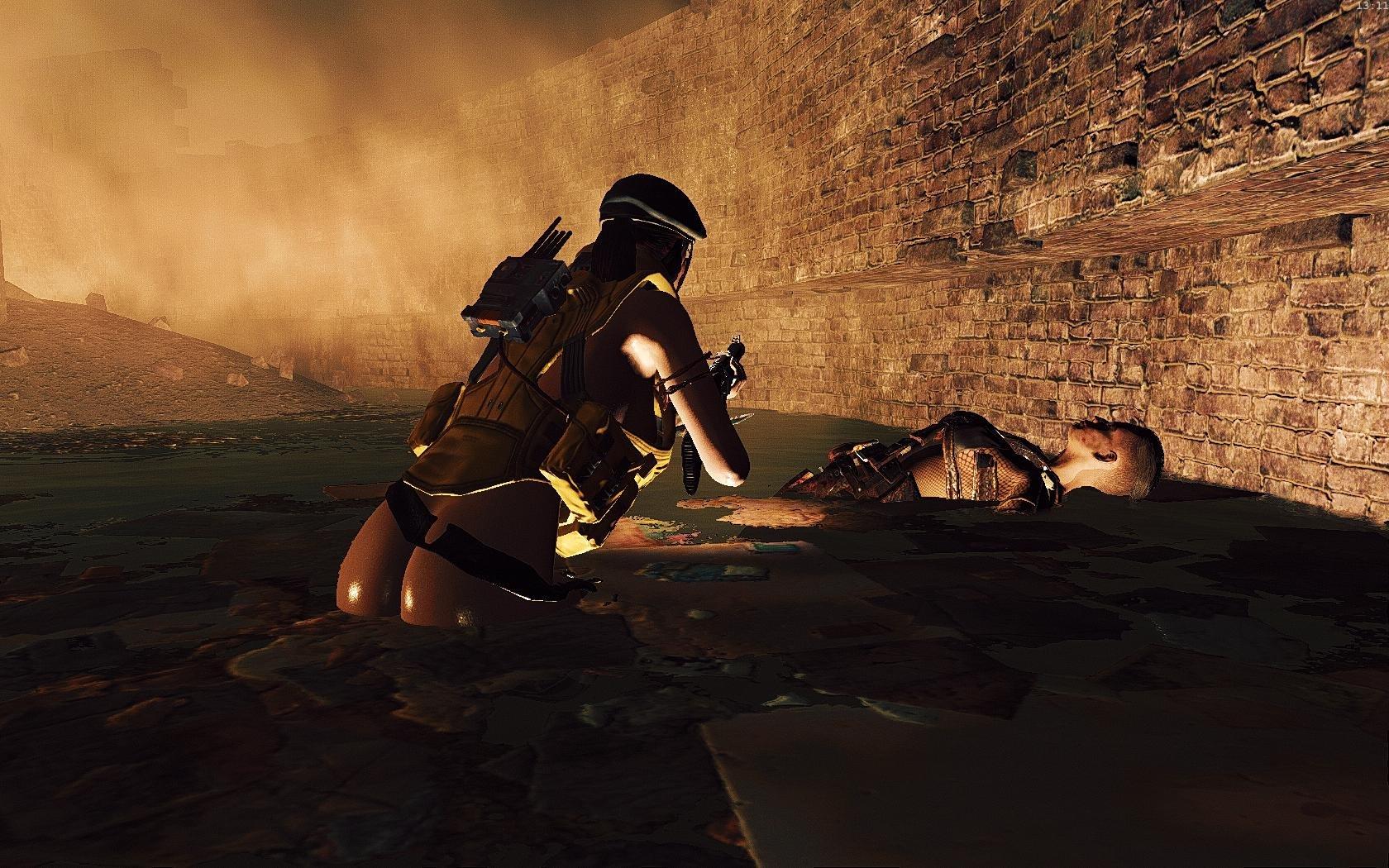 Fallout4 2019-03-25 13-11-13-53