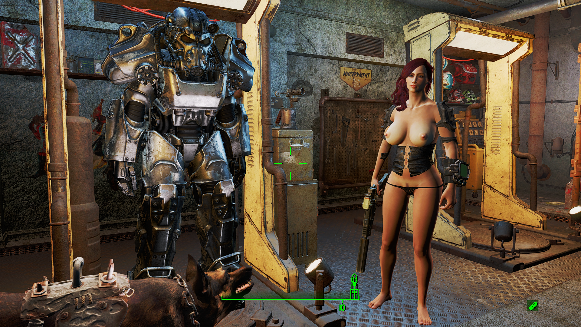 Fallout4 2019-03-03 11-35-30.png