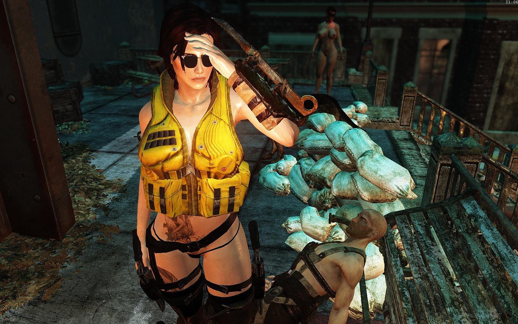 Fallout4 2019-03-25 11-06-46-41