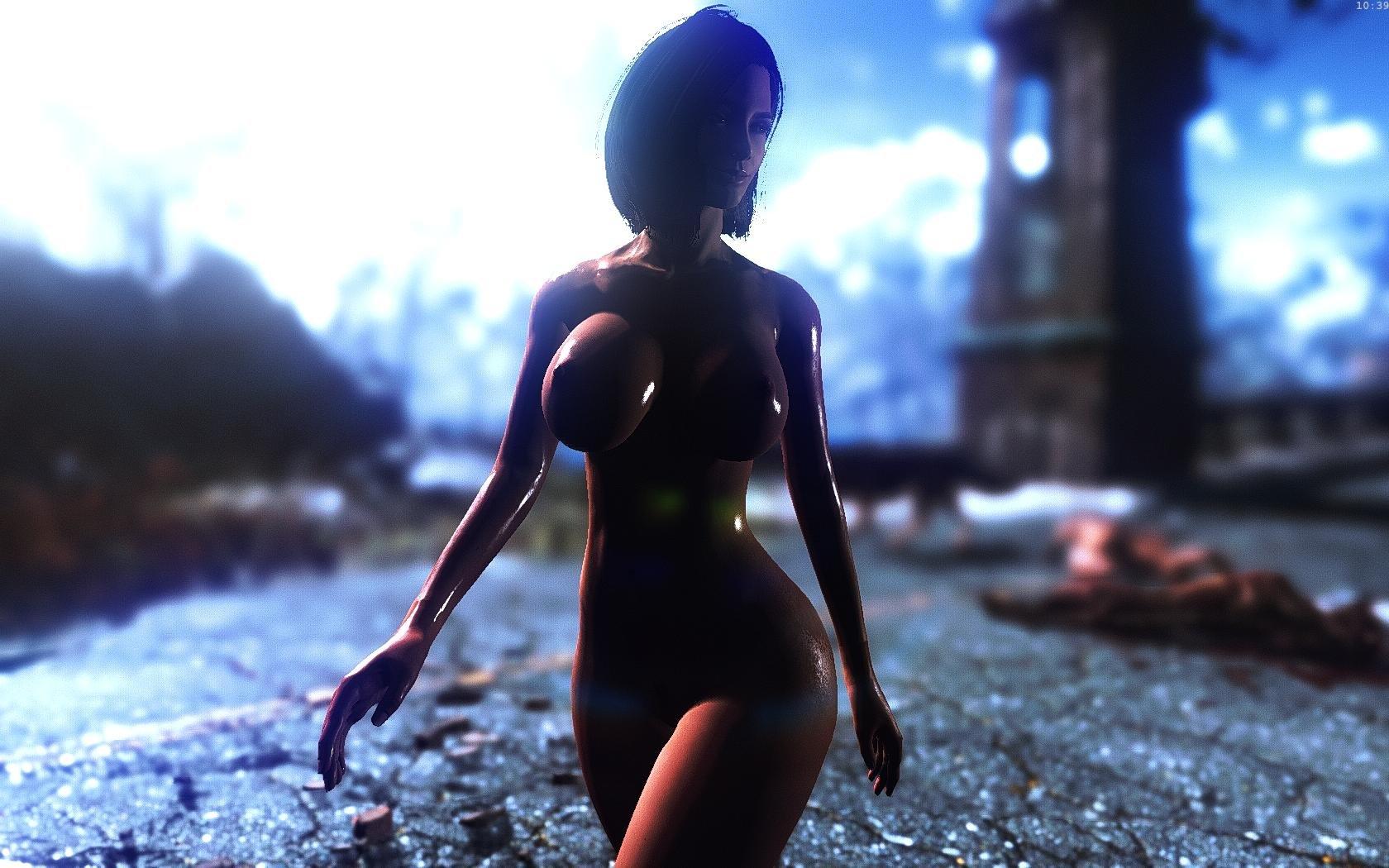 Fallout4 2019-03-10 10-39-23-27