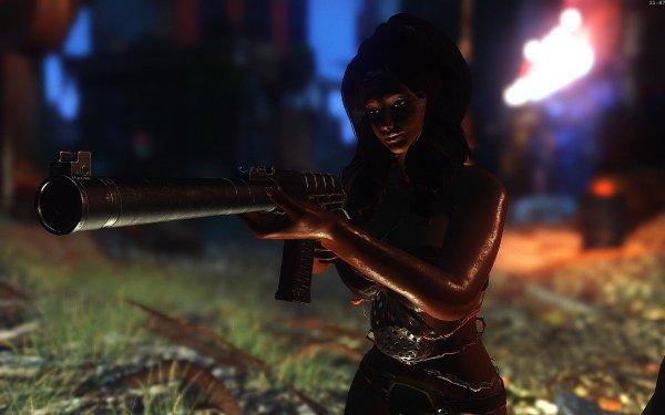 Fallout4 2019-03-17 11-47-11-66