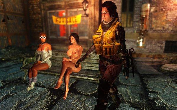 Fallout4 2019-03-17 12-03-35-32