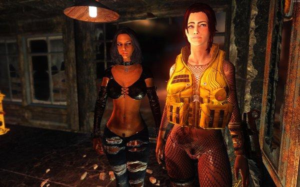 Fallout4 2019-03-17 12-00-55-79