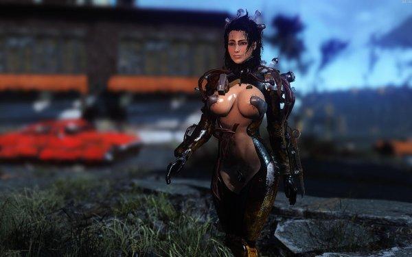 Fallout4 2019-03-09 20-01-38-28