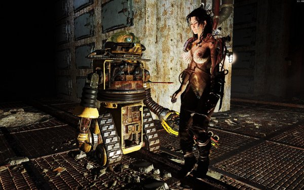 Fallout4 2019-03-09 11-48-58-21