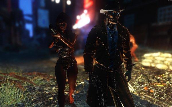 Fallout4 2019-03-17 11-47-01-39