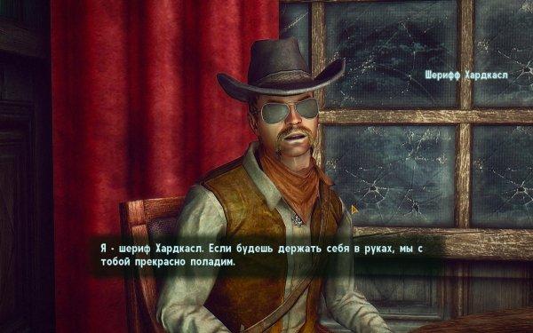 FalloutNV 2019-03-13 10-17-22-98
