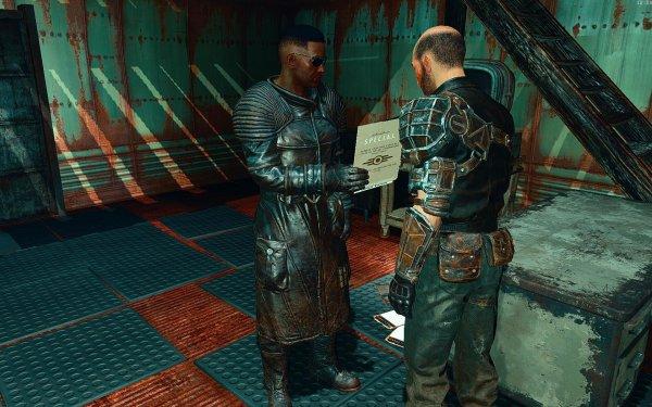 Fallout4 2019-03-17 12-53-59-15