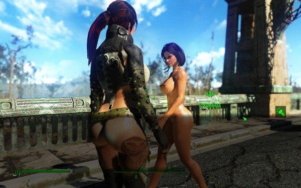 Fallout4 2019-03-10 10-33-22-30