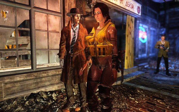 Fallout4 2019-03-17 12-00-21-96