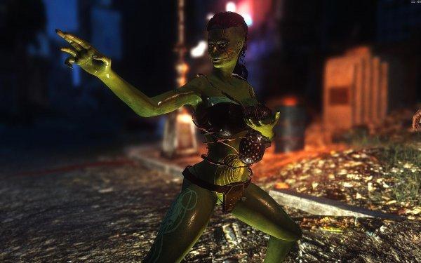 Fallout4 2019-03-17 11-40-53-54