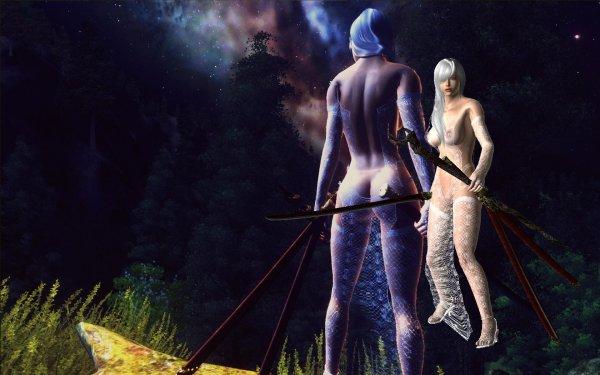 Oblivion 2019-03-04 20-48-11-10