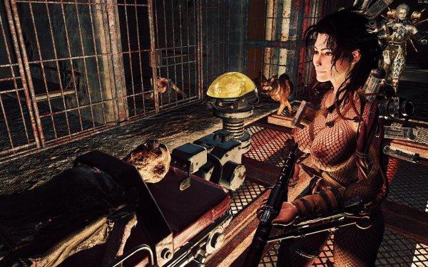 Fallout4 2019-03-09 11-41-26-18